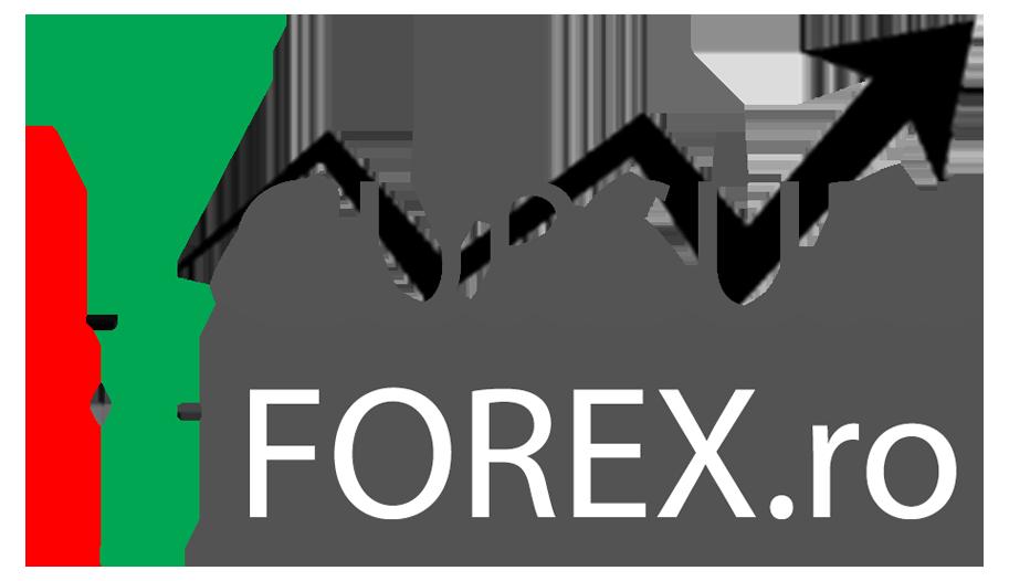 Comunitatea CFX